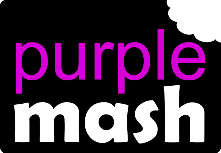 Purple Mash - St. Joseph's School